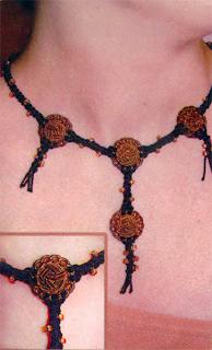 Схема плетения бабочки макраме фото 224
