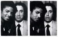 """Michael Jackson - A vida do ÍCONE"" por David Gest Gestjackson2"