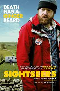 watch sightseers movie online