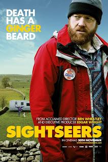 watch sightseers movie online
