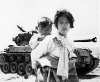 Background Korean War3