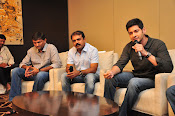 Srimanthudu pre release press meet-thumbnail-3