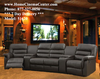 http://www.homecinemacenter.com/Bardi_5_Piece_Theater_Seating_TDL_51620_p/tdl-51620.htm