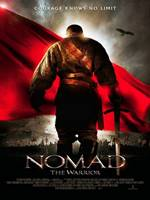 Download Filme Nomad: A Profecia do Guerreiro Dublado AVI + RMVB