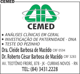 CLÍNICA CEMED