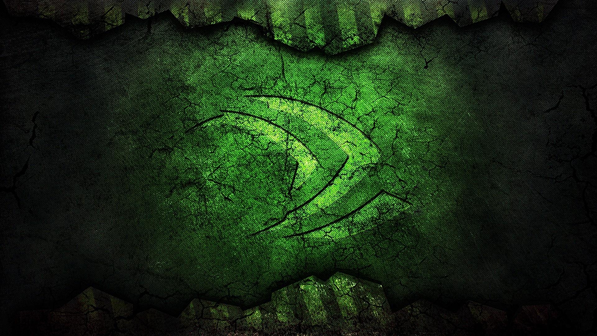 http://2.bp.blogspot.com/-M8ukK45YCh0/UH1dZr3sdCI/AAAAAAAAMO0/qhAdAhU2MCg/s0/nvidia-green-logo-1920x1080-wallpaper.jpg