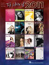 Popular Songs 2011