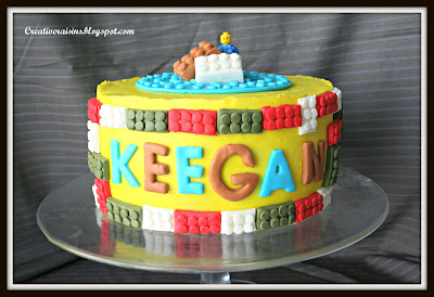Creative+Raisins+~+Lego+Cake.jpg