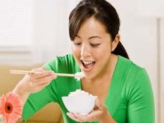 www.webunic.blogspot.com-6 Jenis Makanan Sehat Yang Membuat Anda Gemuk