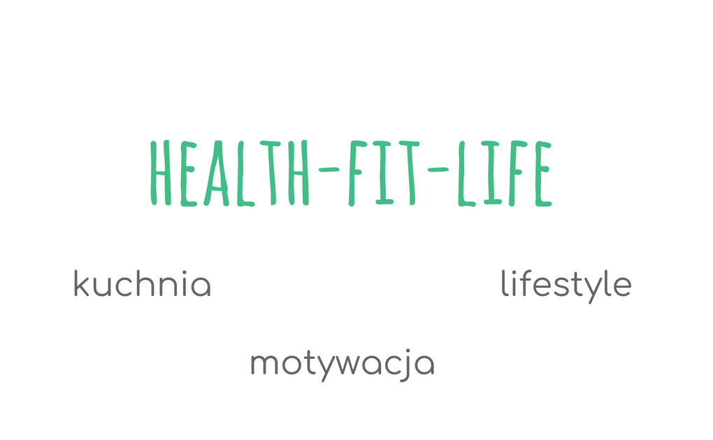 Health-Fit-Life