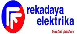 PT Rekadaya Elektrika - Recruitment D3, S1