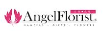 AngelFlorist Singapore