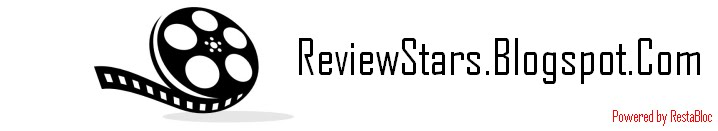 ReviewStars.Blogspot.Com