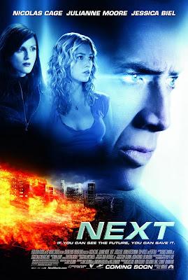 next+