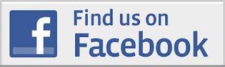 Sayjai's facebook