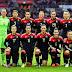 Em busca do tri, seleção feminina conhece seu grupo na Copa do Mundo de 2015