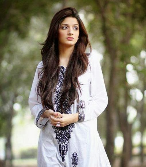 mawra hussain new beautiful wallpaper 2014 all about hd wallpapers