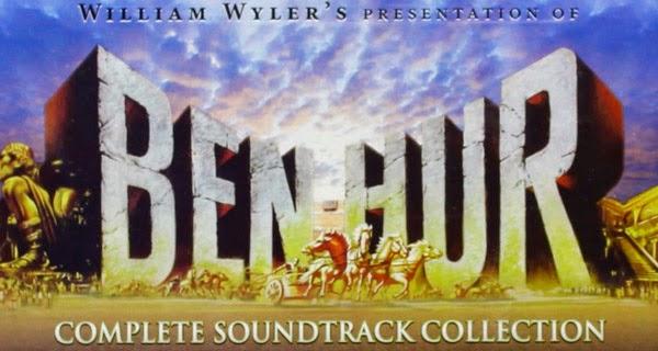 BSO Ben-Hur