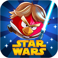Download Angry Birds Star Wars Full Serial