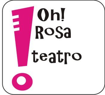 Oh! ROSA teatro