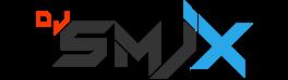DJ SMJX - Official Site