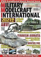 militarymodelcraft