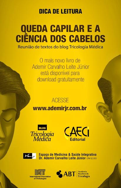 http://www.ademirjr.com.br/lancamentolivro/