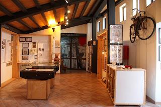 #MeTe Museo della memoria e del Territorio - Siculiana