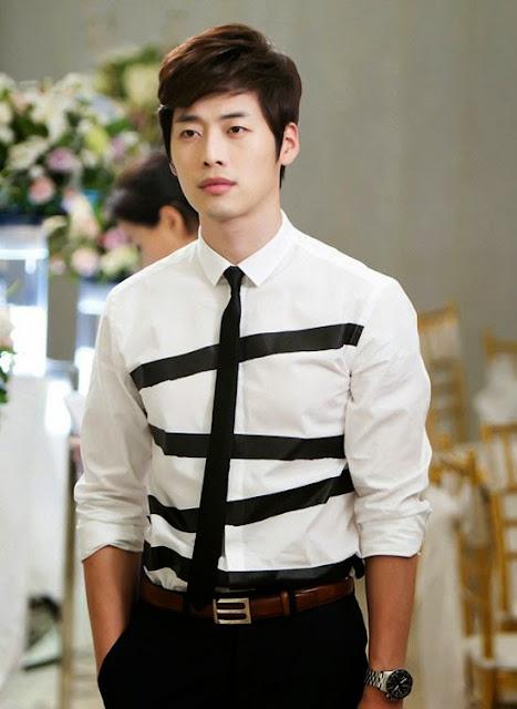 Jae Won Kim