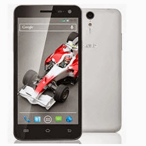 XOLO Q1011 Mobile Rs. 9009 || Infieam