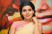 Gorgeous Samantha photos-thumbnail-2