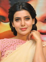 Samantha Gorgeous pics at Manam Pm-cover-photo