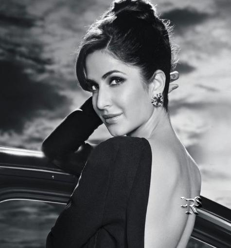 sexy lady katrina kaif bold images