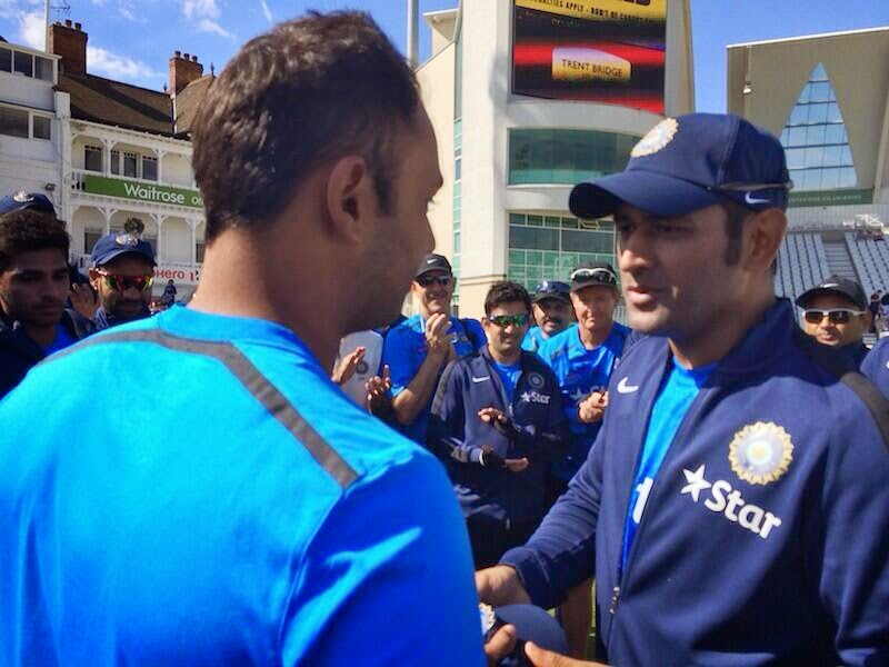 Stuart-Binny-became-281st-player-to-represent-India-in-Test-cricket