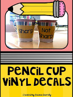 https://www.teacherspayteachers.com/Product/Pencil-Cup-Vinyl-Decals-1974961