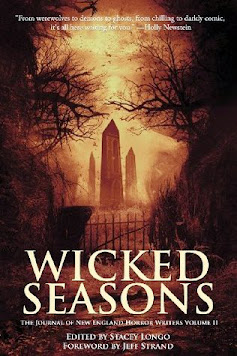 Wicked Seasons