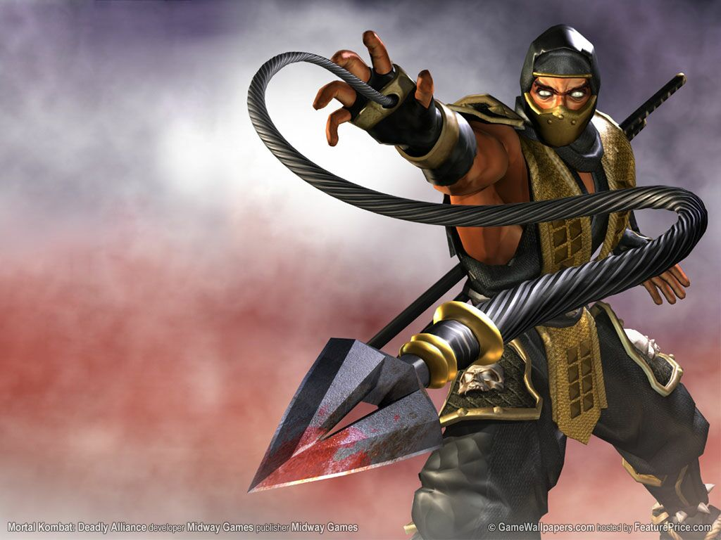 http://2.bp.blogspot.com/-M9GUdzmiKXI/TZ4eeT0UFVI/AAAAAAAAB2M/dWH4EVqQ3r8/s1600/mortal-kombat-deadly-alliance-wallpaper-scorpion.jpg