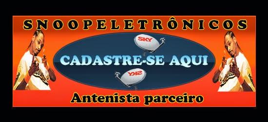 http://snoopdogbreletronicos.blogspot.com.br/2014/04/como-se-cadastrar-na-nova-lista-de.html