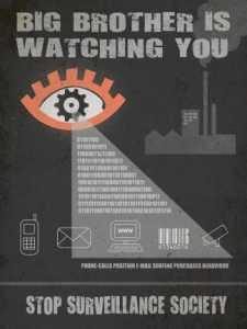 Επιβολή Παγκόσμιας λογοκρισίας στο διαδίκτυο