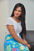 Priya Vashishta at Swimming Pool Audio-thumbnail-10
