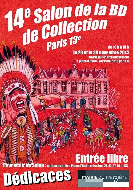 http://georgesramaiolidivers.blogspot.fr/2014/05/affiche-pour-le-festival-paris-13eme.html