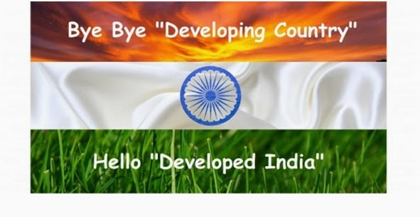 is india a developed country or Development and developing countries development refers to developing countries working their up way up the ladder of economic performance, living standards, sustainability and equality that differentiates them from so-called developed countries.