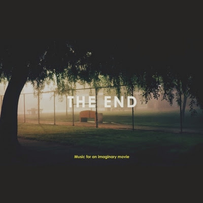 The%2BEnd%2B%E2%80%93%2BMusic%2BFor%2BAn%2BImaginary%2BMovie The End – Music For An Imaginary Movie [8.0]