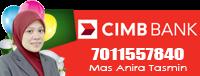 Acc CIMB