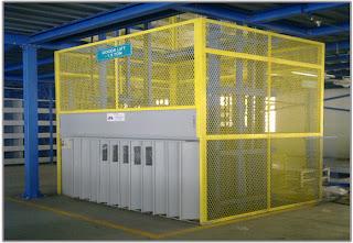 elevators manufacturers in bangalore dating
