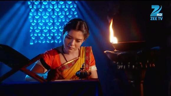 Sinopsis 'Jodha Akbar' Episode 262