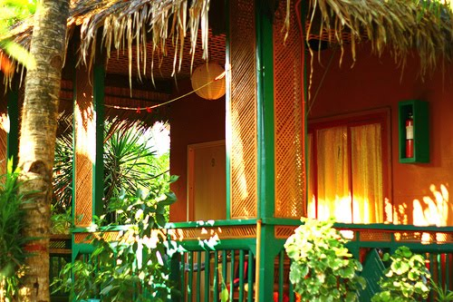 Restaurants Bars Close To The Carlton Victoria