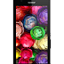 Sony Xperia ZR Features