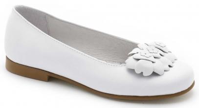 zapatos primera comunión niña 2012