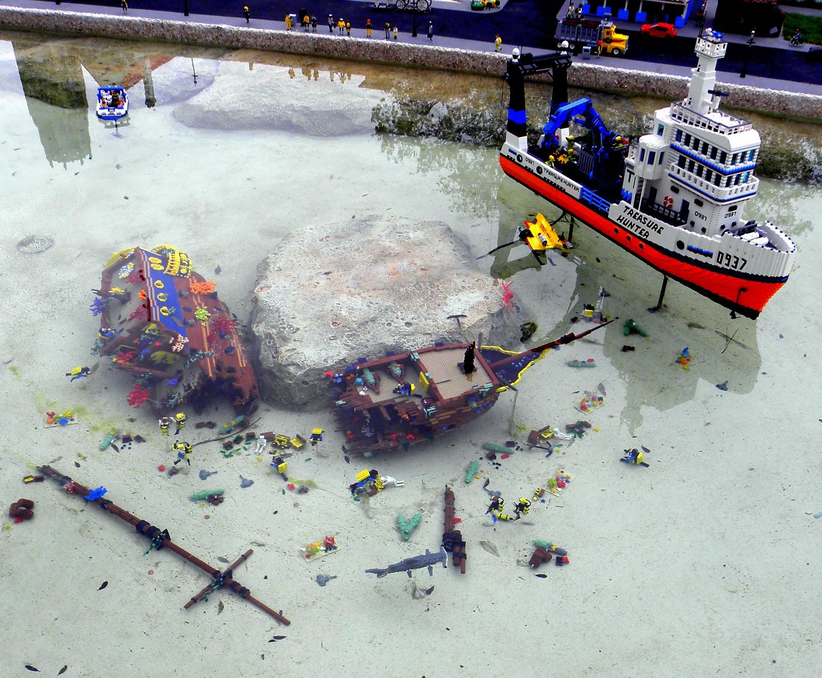 lego+shipwreck%252C+lego+sharks%252C+lego+divers%252C+lego+reef%252C+lego+ship%252C+legoland.jpg